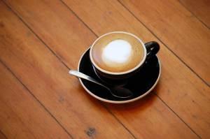 Gourmet Coffee from Wunderbar Coffee House