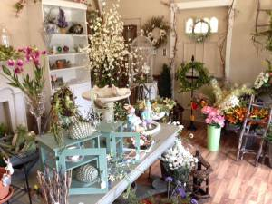 Lex Cadeax Gifts and Home Decor