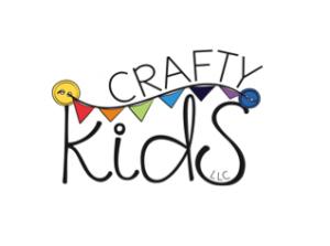 Crafty Kids LLC