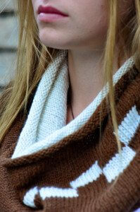 Am_Classic_Double_Knit_Checkerboard_Cowl_1_1024x1024