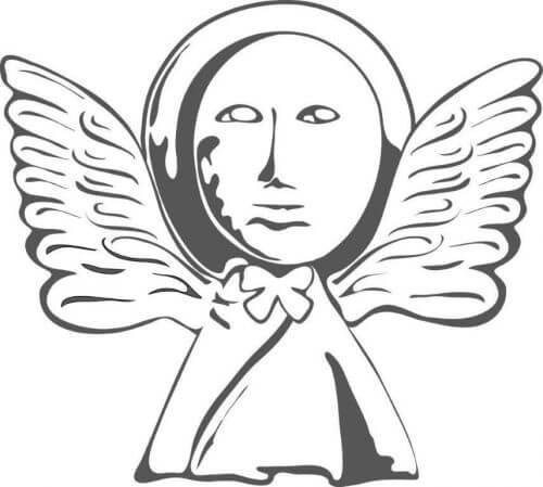 Harmony PA, Virgin Sophia