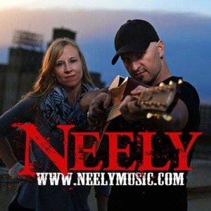 Neely Music, Playing at the Center of Harmony