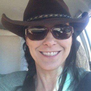 Teresa Linkous, Smiles
