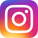 Instagram Feed for The Center of Harmony