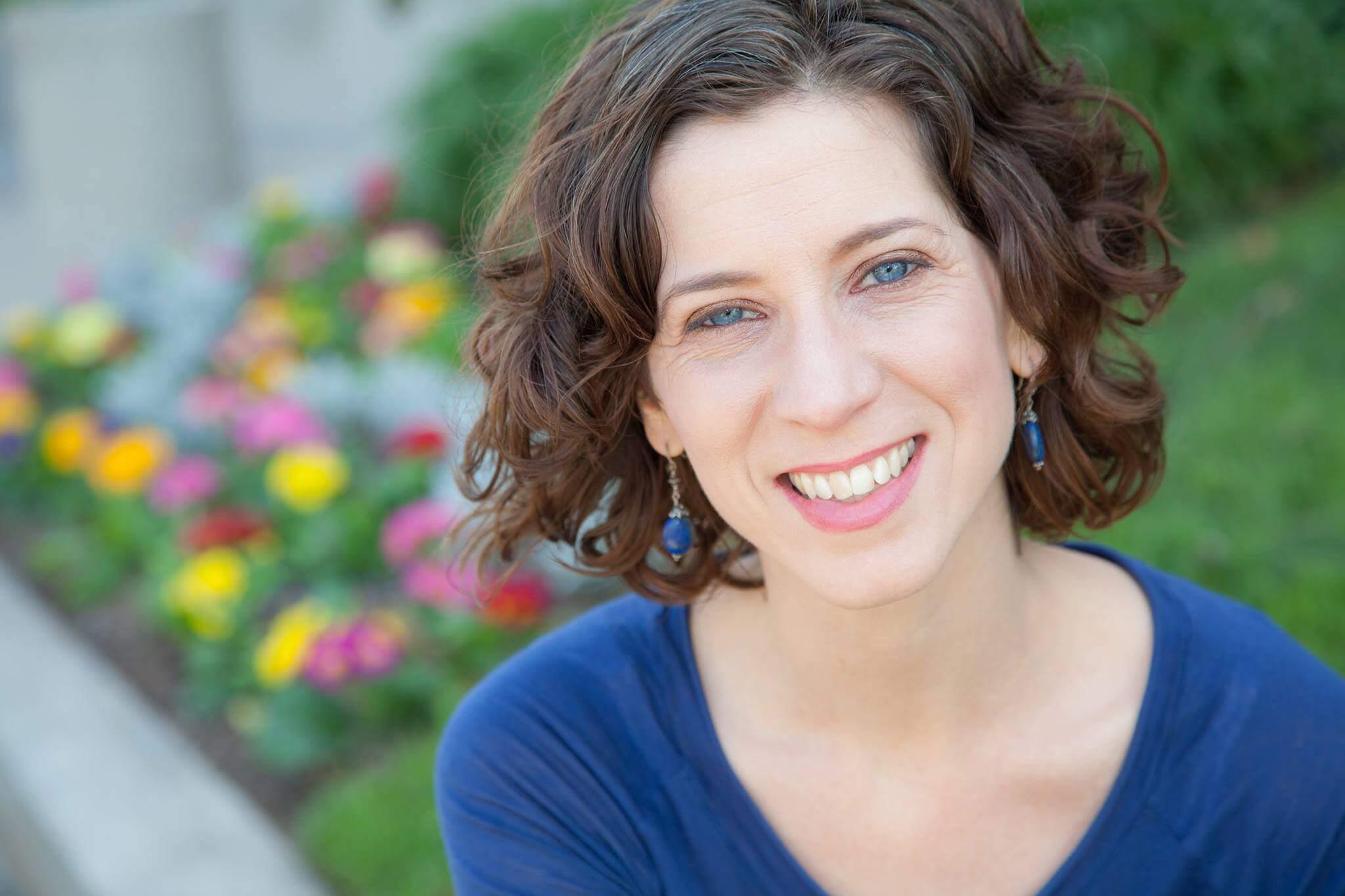 Holly Steele, Yoga, Reiki, Wellness, Massage, Health Coach,