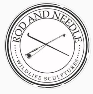 Rod and Needle