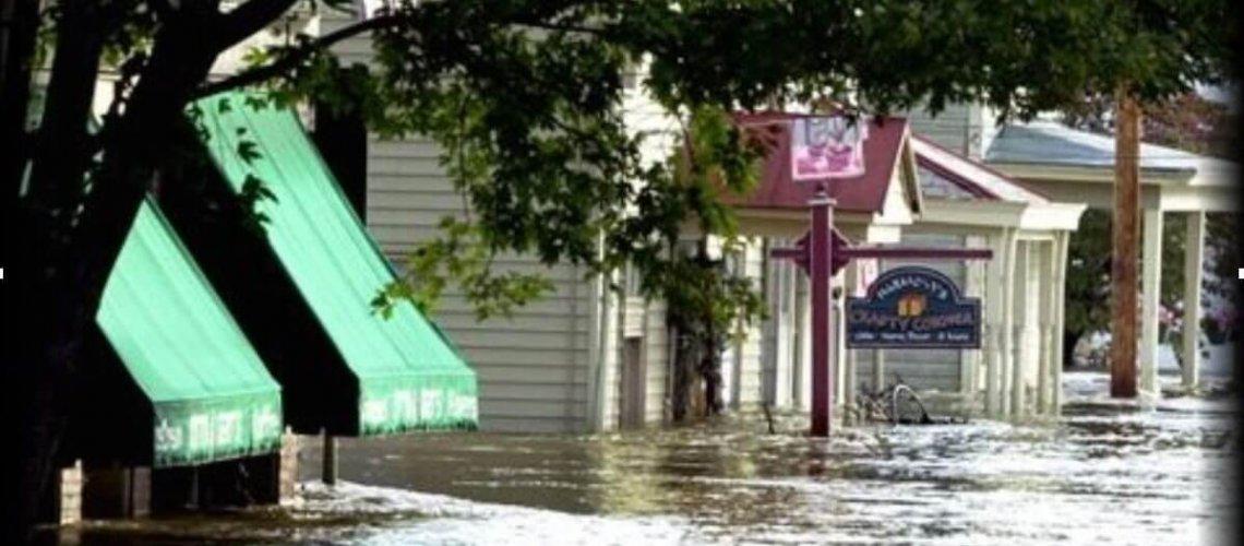 Flood Ivan copy