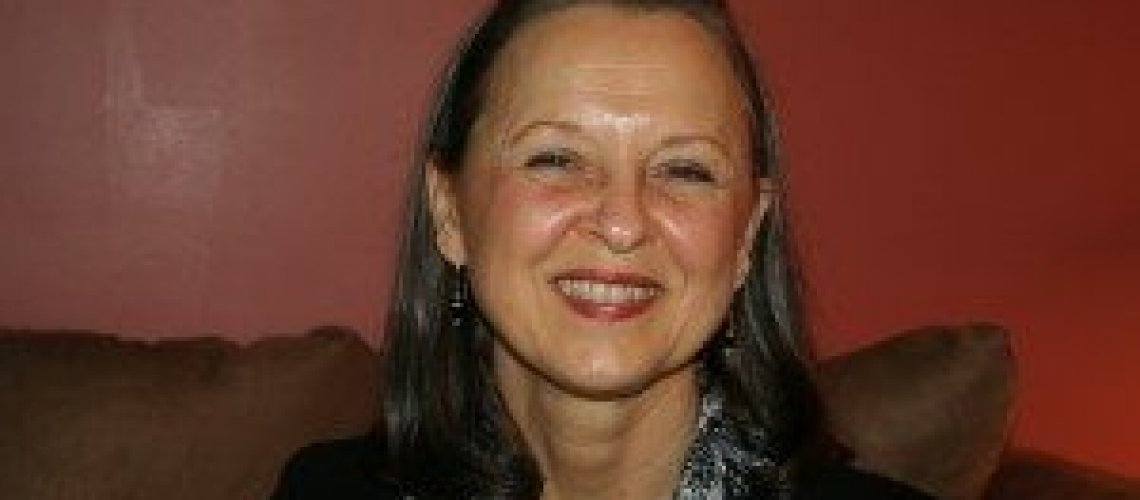 Jeanie Anderson
